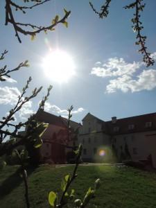 04.b. 2015.04.21.,Klasztor w Ostrzeszowie, fot.s.A (92)