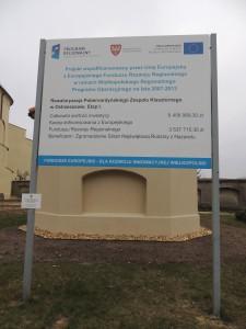 1.12.2014r., Promocja Projektu ,fot.s.Agata P (3)