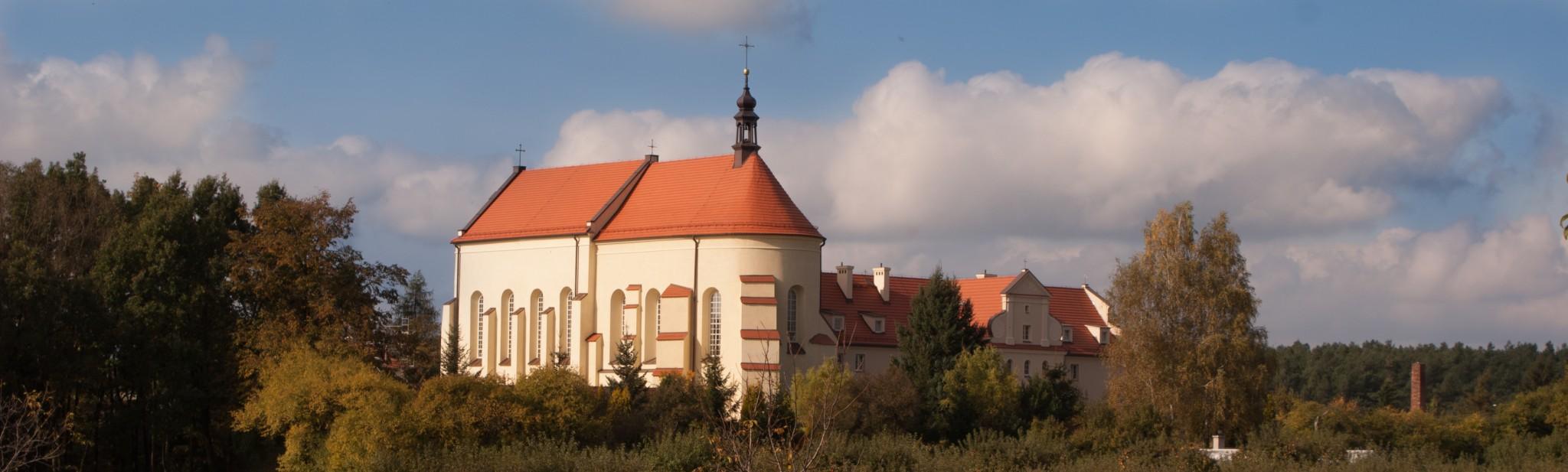 Nasza Perła w Ostrzeszowie