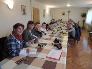 0.Warsztaty,26.03.2015r.,fot.s.Agata P (11)
