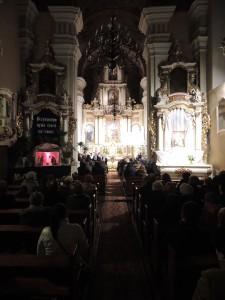 03.1.02.2015r., Ostrzeszów-klasztor, Modl.Uwielbienia., fot.s.A (81)