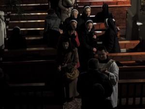 04.1.02.2015r., Ostrzeszów-klasztor, Modl.Uwielbienia., fot.s.A (43)
