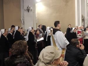 1.02.2015r., Ostrzeszów-klasztor, Modl.Uwielbienia., fot.s.A (11)