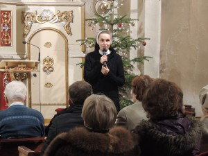 1.02.2015r., Ostrzeszów-klasztor, Modl.Uwielbienia., fot.s.A (56)