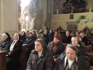 1.02.2015r., Ostrzeszów-klasztor, Modl.Uwielbienia., fot.s.A (65)
