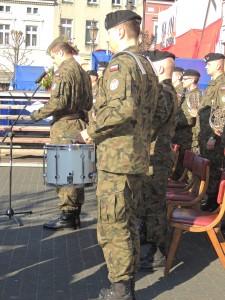 10.2015.04.15.-Uroczystości katyńskie w Ostrzeszowie (4)