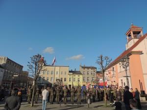 11.2015.04.15.-Uroczystości katyńskie w Ostrzeszowie (5)