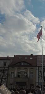 12.2015.04.15.-Uroczystości katyńskie w Ostrzeszowie (41)