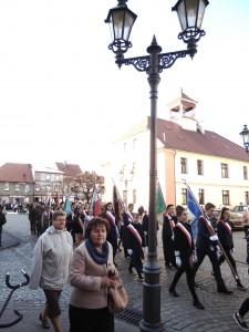 14.2015.04.15.-Uroczystości katyńskie w Ostrzeszowie (7)