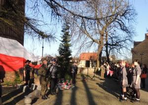 15.2015.04.15.-Uroczystości katyńskie w Ostrzeszowie (20)