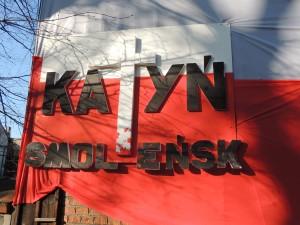 16.2015.04.15.-Uroczystości katyńskie w Ostrzeszowie (18)