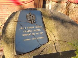 17.2015.04.15.-Uroczystości katyńskie w Ostrzeszowie (19)