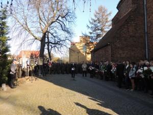 19.2015.04.15.-Uroczystości katyńskie w Ostrzeszowie (8)