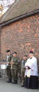 20.2015.04.15.-Uroczystości katyńskie w Ostrzeszowie (12)