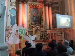 2015.04.12., Koncert 50, fot.s.Agata P (13)