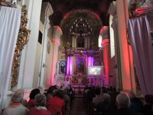 2015.04.12., Koncert 50, fot.s.Agata P (16)