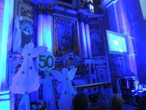 2015.04.12., Koncert 50, fot.s.Agata P (24)