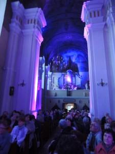 2015.04.12., Koncert 50, fot.s.Agata P (26)