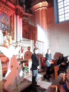 2015.04.12., Koncert 50, fot.s.Agata P (27)