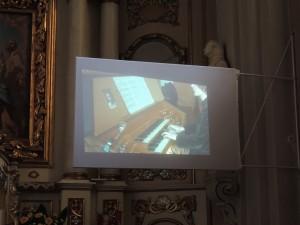 2015.04.12., Koncert 50, fot.s.Agata P (6)
