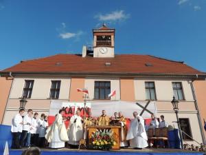 3.2015.04.15.-Uroczystości katyńskie w Ostrzeszowie (47)