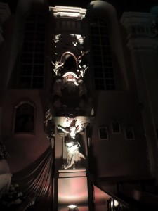 4.2015.04.11,Pokaz świateł,fot.s.Agata P (5)