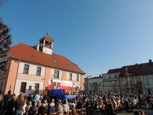 4.2015.04.15.-Uroczystości katyńskie w Ostrzeszowie (49)