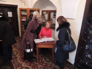 6.02.2015r.,Warsztaty-gęsie pióro,fot.Witold Pelka (14)