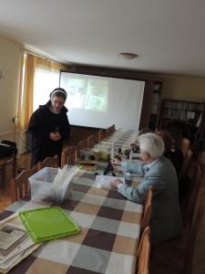 6.02.2015r.,Warsztaty-gęsie pióro,fot.Witold Pelka (8)