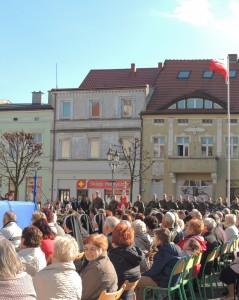 7.2015.04.15.-Uroczystości katyńskie w Ostrzeszowie (52)