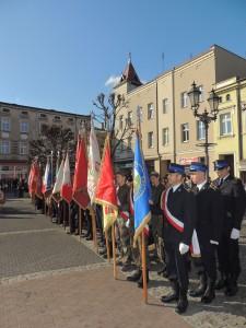 8.2015.04.15.-Uroczystości katyńskie w Ostrzeszowie (50)