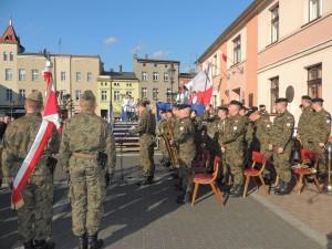 9.2015.04.15.-Uroczystości katyńskie w Ostrzeszowie (3)