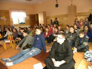 Fot.s.Janina,24-28.02.2015r.DMN (10)