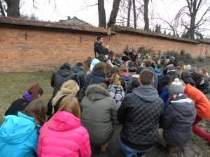 Fot.s.Janina,24-28.02.2015r.DMN (30)