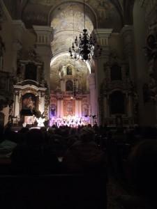 Koncert 49-zdj.,fot.s.Michalina Pawlak (32)