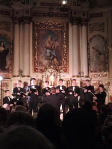 Koncert 49-zdj.,fot.s.Michalina Pawlak (5)