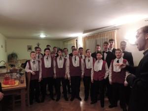 Koncert 49-zdj.,fot.s.Michalina Pawlak (55)