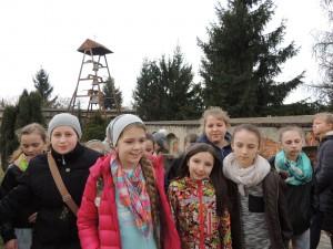 Warsztaty,26.03.2015r.,fot.s.Agata P (5)