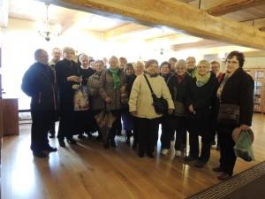 2015.03.27.-Uniw.IIIWieku w Ostrowie Wlkp., fot.s.A.Podniesińska (2)