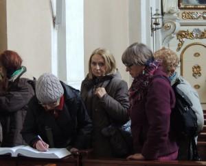 2015.03.27.-Uniw.IIIWieku w Ostrowie Wlkp., fot.s.A.Podniesińska (9)