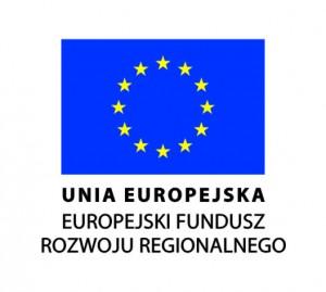 EU+EFRR