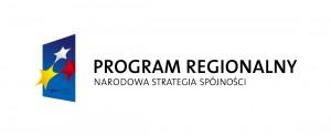 PROGRAM REGIONALNY-NSS