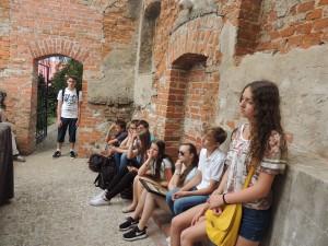 1.2015.06.12.-Warsztaty o baroku- Gimnazjum w Sycowie (10)