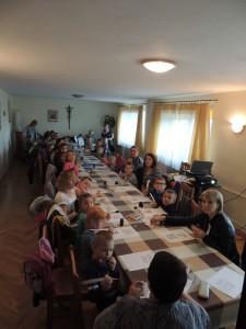 2015.06.08.-Oddz.przedszkolny w SP w Szklarce Przygodzickiej (12)