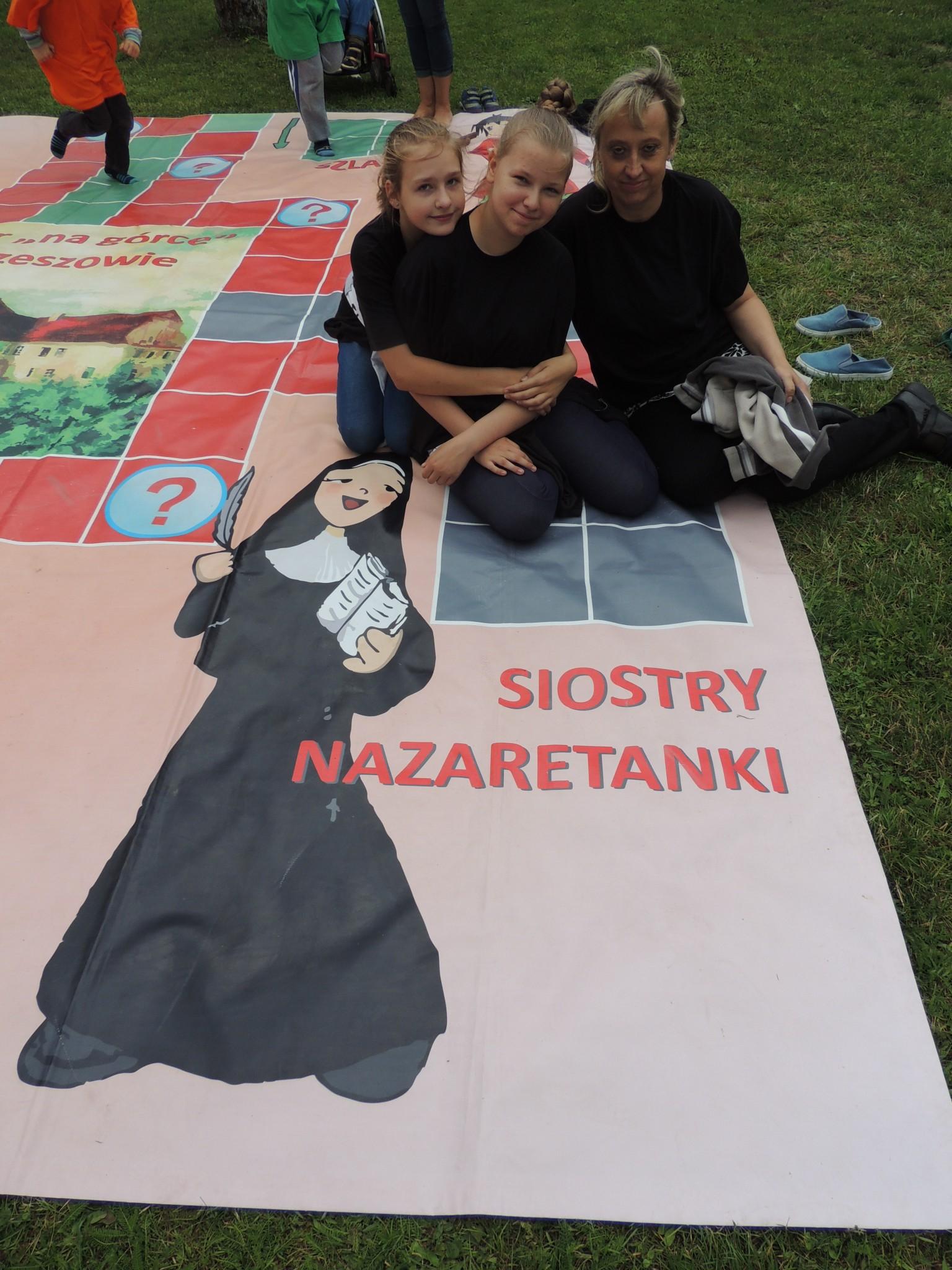 Dziewczyny Z Ostrowa Wielkopolskiego