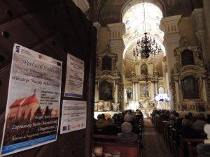 2016-11-13-koncert-56-ogolne