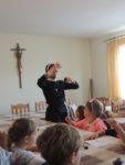 1.2017.09.15.- Warsztaty-Przedszkole z Częstochowy (205)