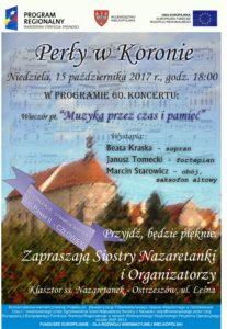 Plakat60 (2)