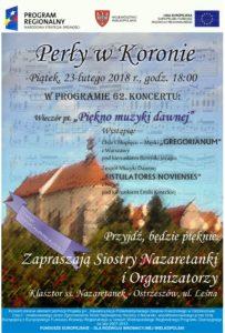 Plakat62
