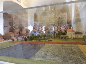 2018.03.08.-Kubusie na Wystawie o św. JP II (3)
